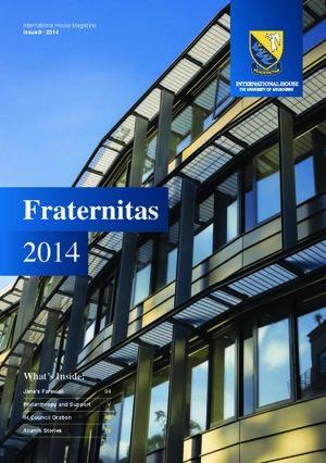 Fraternitas_2014.pdf