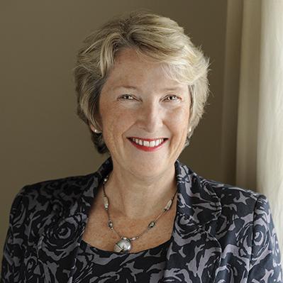 Deborah Seifert