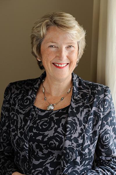 Dr Deborah Seifert